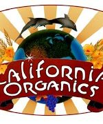 California Organics Market