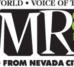 KVMR.org