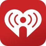 Listen at iheart.com