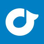 Listen at Rdio.com